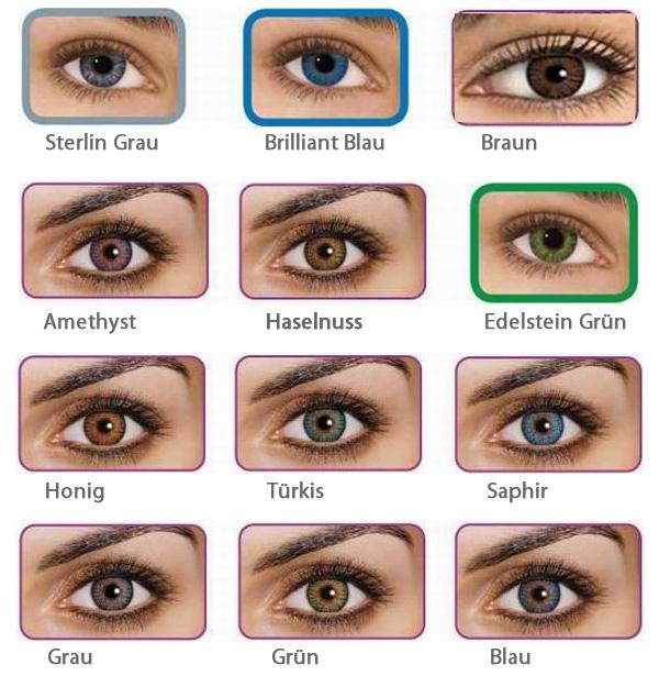 kontaktlinsen farbig kontaktlinse farbig einebinsenweisheit. Black Bedroom Furniture Sets. Home Design Ideas